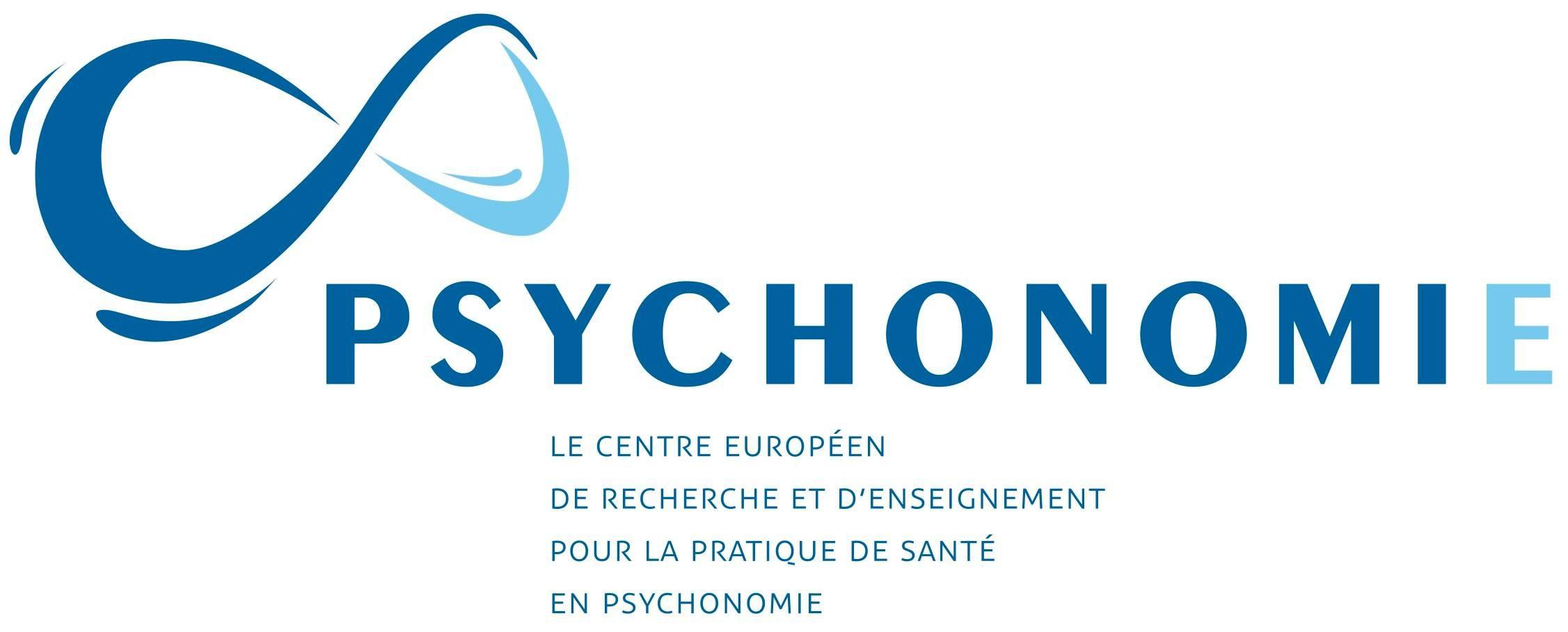 C.E.S.Psychonomie